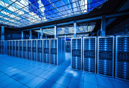 Why should Data Centers Shift to All-Flash Arrays?