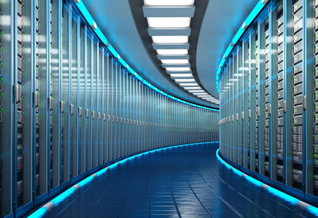 6 Green Data Center Practices for CIOs to Adopt