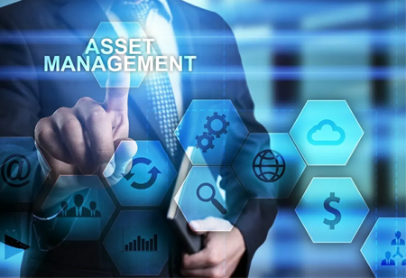Why Enterprises Must Invest in Remote Asset Management