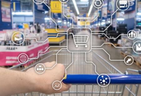 How is DOOH Revolutionizing Retail?