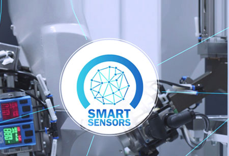 How Smart Sensors Influence Modern Business Strategies