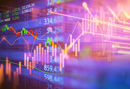 NASDAQ Licenses its Market Technology Framework for Bcause LLC