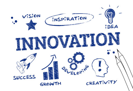 Top 3 Tools Every Innovation Manager Should Adopt