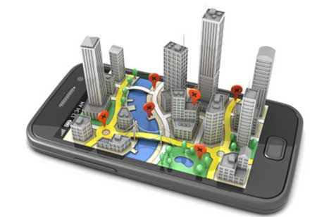 Can Mobile Technology Drive the Real Estate Industry?