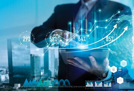 How Data Analytics will help the Company to Grow