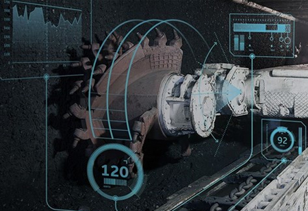 How is Digitization Revamping Mining Operations?