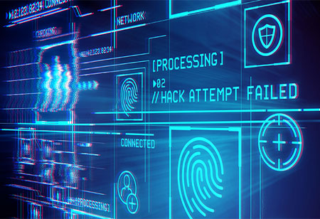 What is the Importance of Threat Intelligence