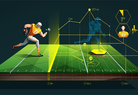 What are the Latest RTLS Trends in the Sports Sector