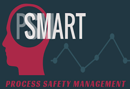 How Process Safety Management Helps Organizations?