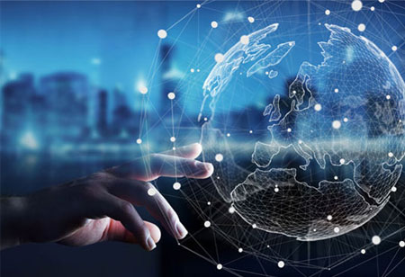 Leveraging Data Science in Web Development