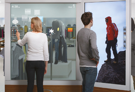 Top 3 Digital Signage Trends That Will Dominate 2020