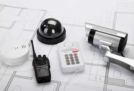 How Technology is Being Leveraged in the Fire Alarm Industry