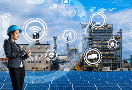 How AI Analytics Can Benefit Building Management System