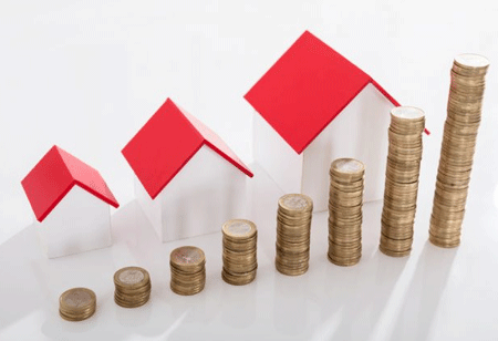 4 Best Tech-tips to Optimize Property Portal Websites