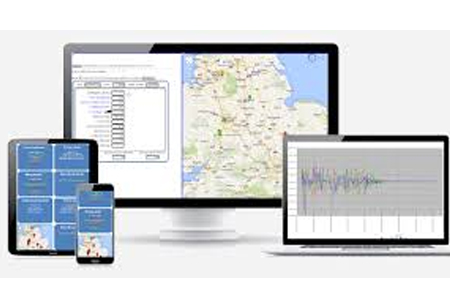How IT Management Apps Help in Remote Asset Monitoring