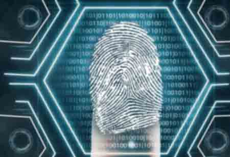 Can Biometric Kiosks Enhance Customer Experience?