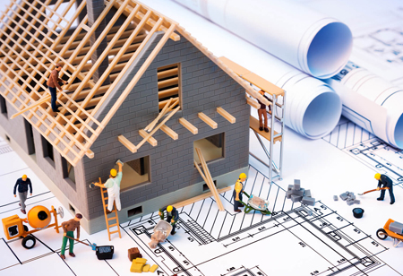 What Lies Ahead for Construction Analytics?