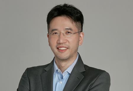 StradVision: Tiny AI software for the mass market ADAS