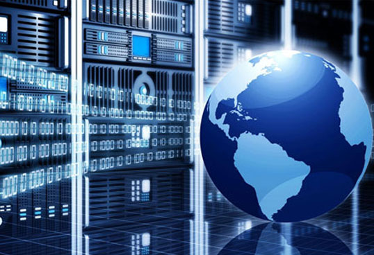 4 Enterprise Data Management Solutions that CIOs Can Rely on