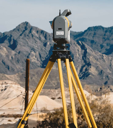 Diamondback Land Surveying: Effective Surveying, Mapping and Construction Staking Solutions