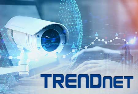 Reliable Networking & Surveillance Solutions