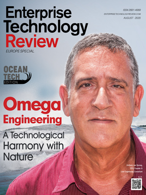 Omega Engineering: A Technological Harmony with Nature