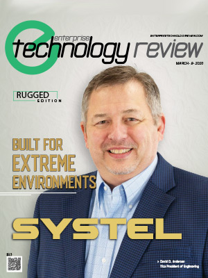 Systel, Inc: Built for Extreme Environments