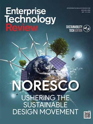 NORESCO: Ushering the Sustainable Design Movement