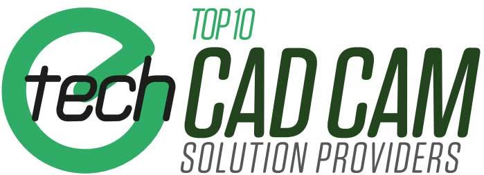 Top CAD CAM Solution Companies