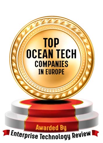 Top 10 Ocean Tech Europe Solution Companies - 2020