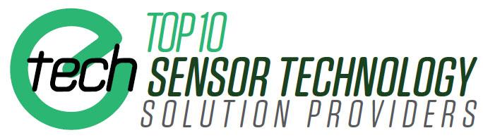 Sensor Tech